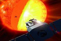 حل معمای خورشیدی 40 ساله توسط فیزیکدانان ناسا