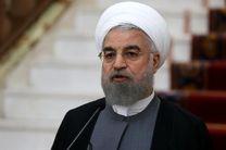 تاکید رئیسجمهور بر لزوم حفاظت از حریم خصوصی مشترکان تلفن همراه