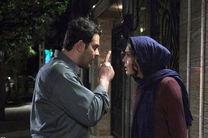 فیلم سینمایی هایلایت در مراحل پایانی فنی قرار دارد/ اصلاح رنگ و تصویر فیلم اصغر نعیمی