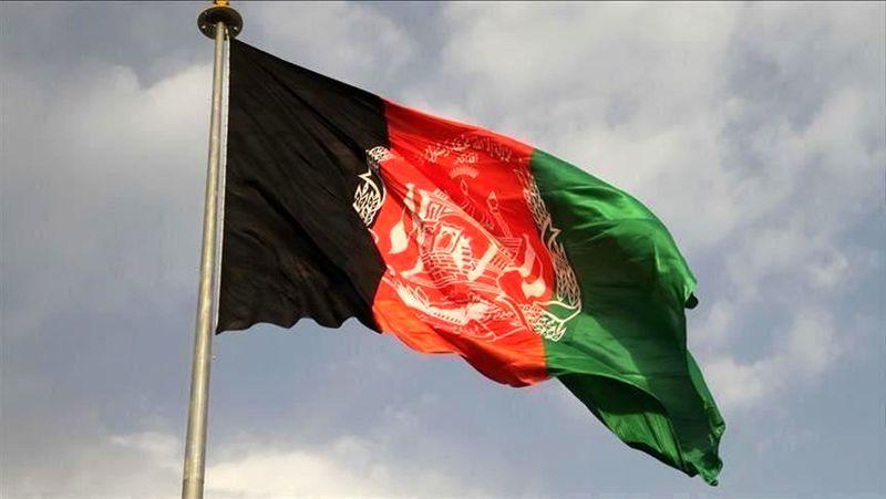 افغانستان کنسولگری خود در پیشاور پاکستان را بست