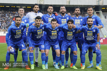 ترکیب استقلال مقابل فولاد خوزستان مشخص شد
