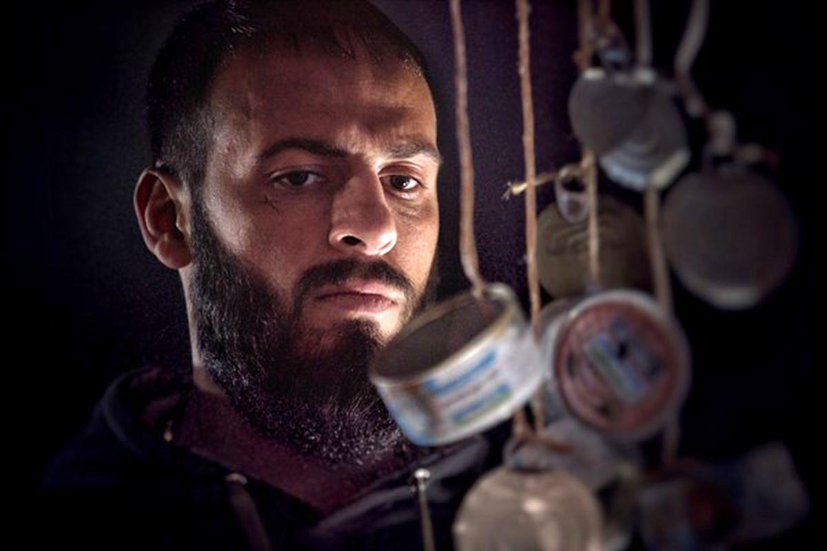 ساخت سریال «سرجوخه» به کارگردانی احمد معظمی برای تلویزیون