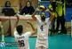گزارش بازی والیبال ایران و استرالیا/ ایران 3 استرالیا 0