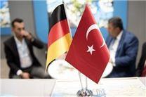 احتمال اقدامات بیشتر علیه ترکیه وجود دارد