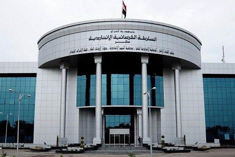 محرومیت 78 نماینده پارلمان از کاندیداتوری مجدد