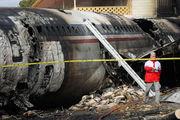 تسلیت نماینده مردم رشت در پی سانحه سقوط هواپیمای بوئینگ707