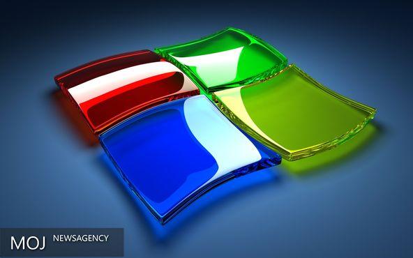 چهار ابزاری که هر حرفهای در ویندوز باید آنها را بشناسد