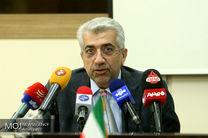 همکاری ایران و کشورهای حاشیه ارس، نشانگر غلبه بر موانع و مشکلات است