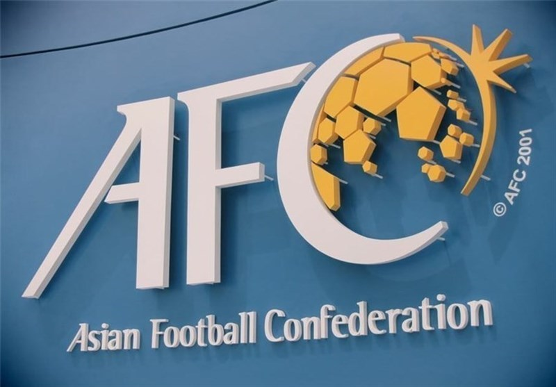 مدیرعاملان ۴ باشگاه ایرانی حاضر در لیگ قهرمانان آسیا راهی مالزی میشوند