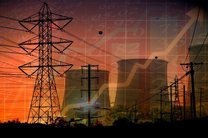 مصرف برق از مرز ۵۲ هزار مگاوات عبور کرد