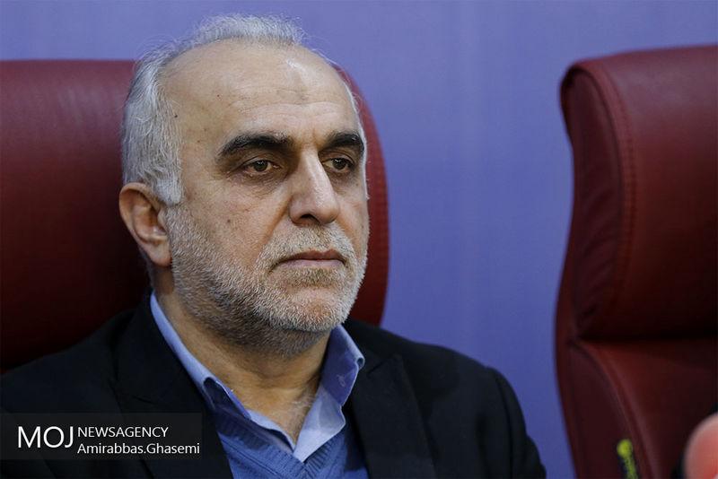 دولت منابعی به صورت تنخواه به استان گلستان و مازندران تخصیص می دهد