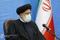 مناسبات ایران و عراق باید توسعه پیدا کند