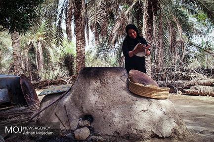 زنان+سرپرست+خانوار+خوزستانی (1)