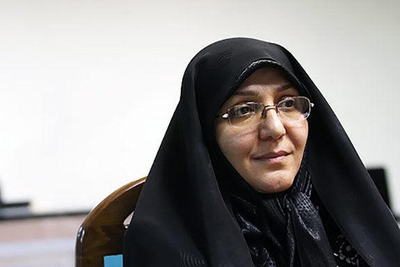 صدراعظم نوری: انتظار داشتیم سهم زنان در دولت بیشتر باشد