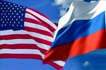 رایزنی های دولت ترامپ با روسیه جدی تر شد