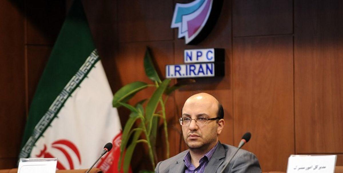 باشگاه استقلال در مورد کانال های هواداری اقدام قضایی کرده است