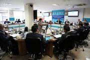 عملکرد بانک توسعه تعاون مطابق تکالیف توسعهای پیش رفته است