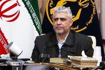 اهدای فیش حج تمتع یک بانوی نیک اندیش اصفهانی به ایتام  کمیته امداد