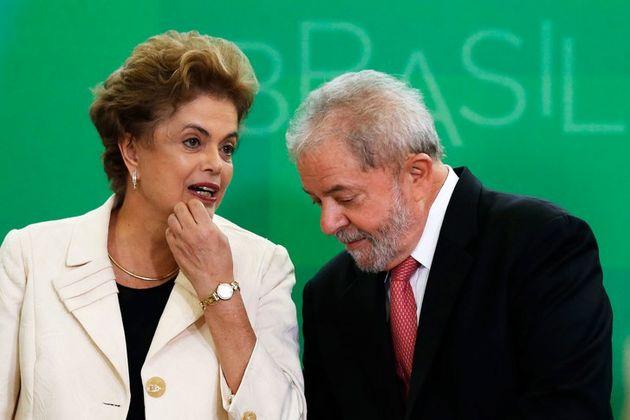 لولاداسیلوا نباید از کاندیداتوری محروم شود