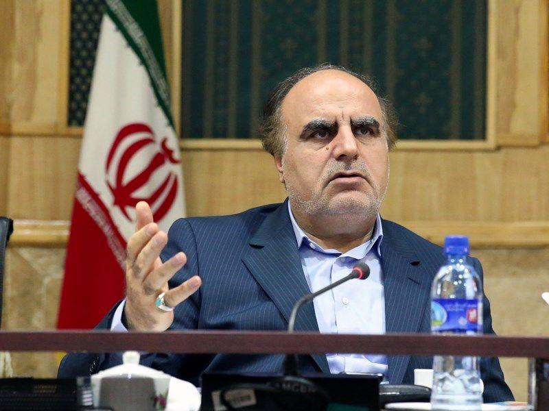 با حضور معاون اول رئیسجمهور چندین طرح در استان کرمانشاه افتتاح میشود