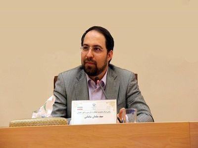 مهلت ثبتنام داوطلبان انتخابات شوراها تمدید نمیشود
