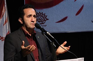 انتقاد هنرمند بومی مازندرانی از مدیرکل فرهنگ و ارشاد اسلامی استان