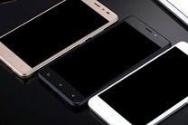 گوشی هوشمند ۷ دلاری رونمایی می شود