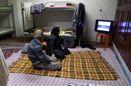 2000 کلاس درس پذیرای اسکان میهمانان نوروزی خرمآباد است