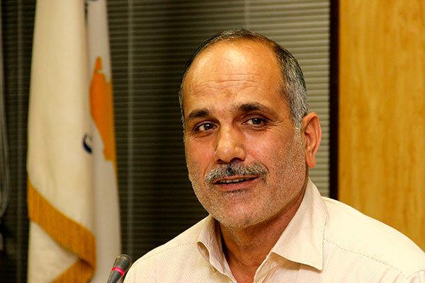 سخنگوی شورای شهر گرگان: تجمع کنندگان مقابل شوراگرگانی نبودند/شهردارسابق به مردم توهین کرد