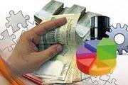 عوارض برآیند اقتصاد بیمار و بانکداری روی جامعه/ بانک های زیان ده عامل نابسامانی نظام بانکی