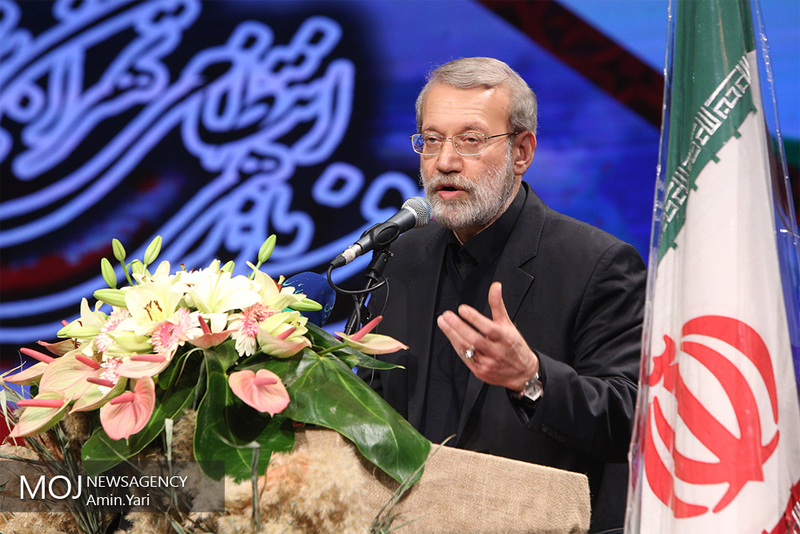 با استقامت اقتصادی ایران بازسازی می شود/کهنه سرباز جنگ جهانی دوم استقامت ایران را ستود