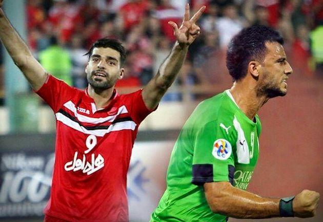 قول السومه به هواداران الاهلی عربستان