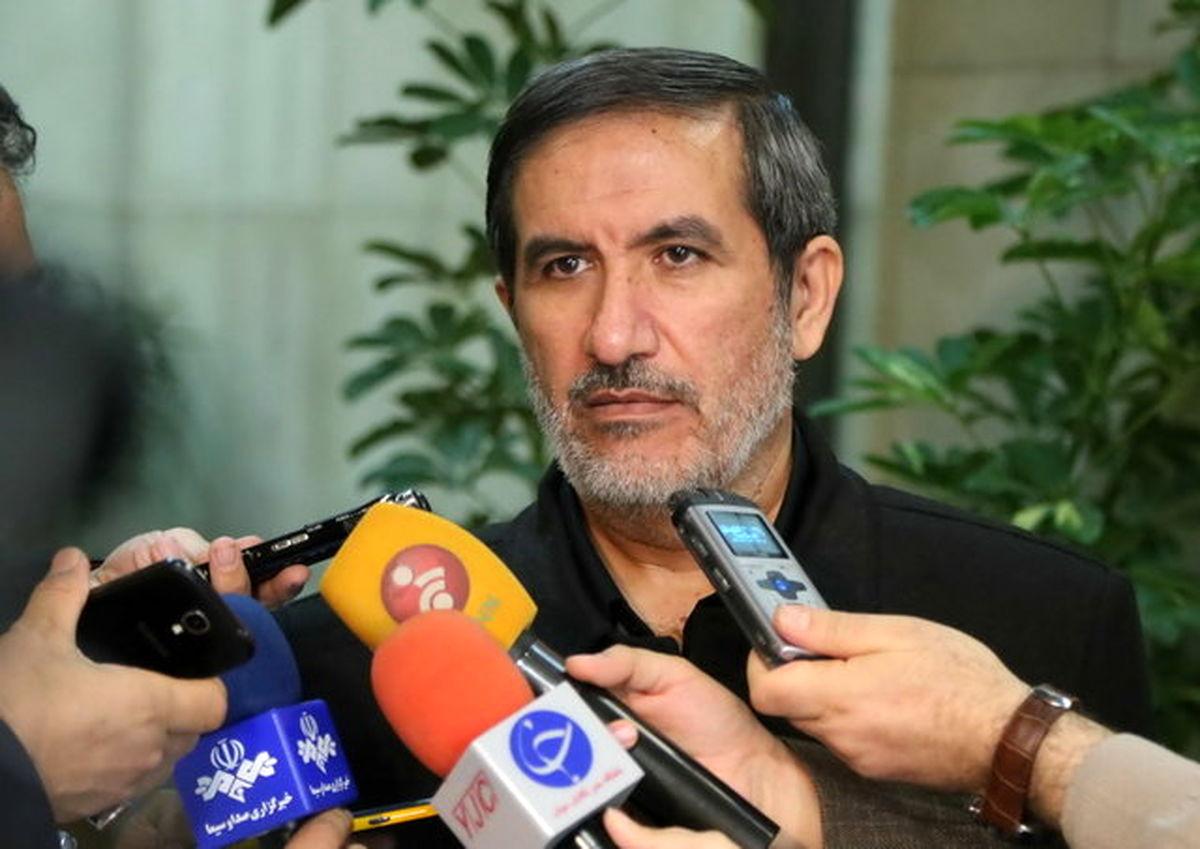 تذکر عضو شورای شهر به سرپرست شهرداری تهران