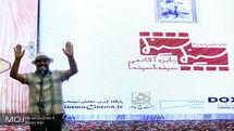 اعضای آکادمی به رگ خواب رای دادند/ رضا عطاران چهره موثر سینما در سال 96 با رای روزنامه نگاران
