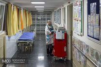مردم سایر استان ها به خدمات درمانی یزد اعتماد دارند