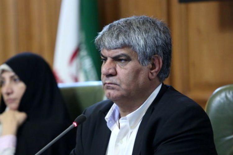برنامه روز تهران دون شأن ایران، تهران و شهروندان بود