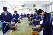 مهارت آموزی لازمه اشتغال پایدار و رونق تولید در جامعه است
