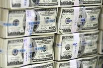 شبکه بانکی ارز حاصل از صادرات غیرنفتی را میخرد