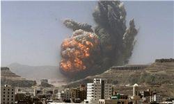 سازمان ملل: ماهانه 100 نفر در یمن کشته میشوند