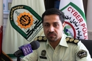 هشدار رئیس پلیس فتای استان اصفهان به مالکان خودروهای فاقد کارت سوخت