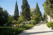 عمده مطالبات مردم فارس مستقیم و یا غیر مستقیم به شهرسازی، برنامه ریزی شهری و برنامه ریزی منطقه ای ارتباط دارد