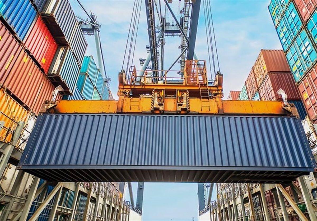 سیاست توقف واردات یا صادرات یک کالا اخلالگری در بازار است
