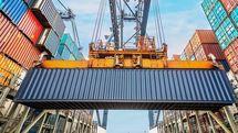 استفاده از حواله های صادراتی برای واردات وارد فاز اجرایی شد