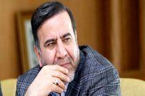 اجرای طرح محدوده ترافیکی از درب منازل  تا پایان سال 98 در اصفهان