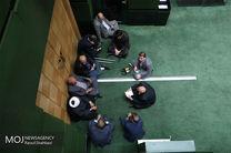 نقش علی لاریجانی در راه اندازی فراکسیون مستقلین/ فراکسیون مستقلین برای اداره مجلس راه اندازی شد!