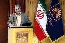 روش های دسترسی به منابع تاریخ شفاهی در سازمان اسناد  و کتابخانه ملی ایران اصلاح شد