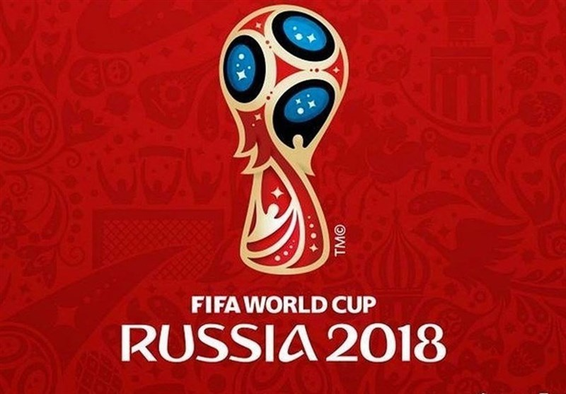 گزارشگر رادیویی بازی ایران و اسپانیا مشخص شد