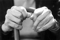 همایش سالمندان در شهرستان اهر برگزار می شود