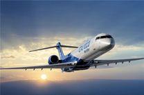 برقراری مسیر پروازی بندرلنگه به دبی و دوحه/2 پرواز خارجی تا پایان امسال به پروازهای فرودگاه بندر لنگه اضافه می شود