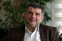 قائم مقام وزیر بهداشت از روند خدمترسانی به زائران پیاده امام رضا (ع) بازدید کرد